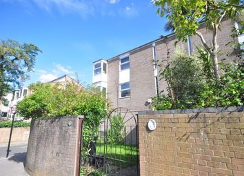 Thumbnail 4 bed semi-detached house to rent in Park Hill Road, Croydon