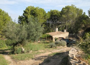 Thumbnail Land for sale in Calvia, Mallorca, Spain