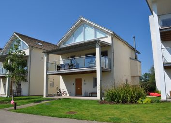 Thumbnail 4 bed detached house for sale in Lower Mill Lane, Somerford Keynes, Cirencester