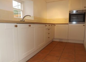 Thumbnail 2 bed property to rent in Carlidnack Road, Mawnan Smith, Falmouth