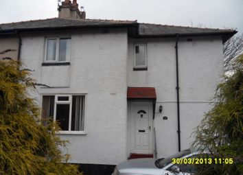 Thumbnail 3 bed semi-detached house to rent in Marton Drive, Blackpool