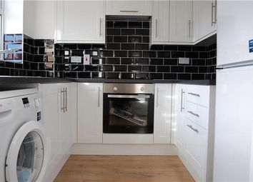 Thumbnail 2 bed property to rent in Handford Way, Longwell Green, Bristol