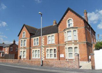 Thumbnail 3 bed flat to rent in Berrow Road, Burnham-On-Sea