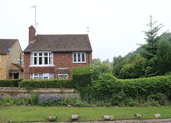 Thumbnail 2 bed maisonette for sale in South Terrace, Dorking, Surrey