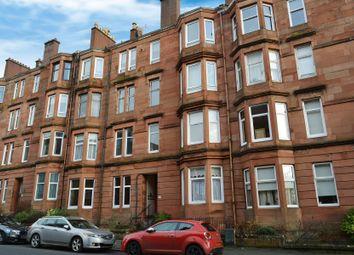 1 bed flat for sale in 1/1 179 Garrioch Road, North Kelvinside, Glasgow G20