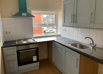 2 bed flat for sale in Boulevard, Hull HU3