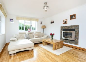Thumbnail 3 bed bungalow to rent in Hereford Lane, Farnham