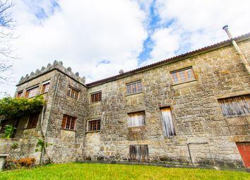 Thumbnail 7 bed villa for sale in Calle Carmen, Padrón, A Coruña, Galicia, Spain