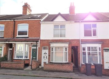 3 bed terraced house for sale in Forest Gate, Anstey, Leicester LE7