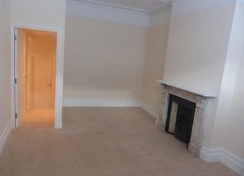 Thumbnail Flat to rent in Dafforne Road, Tooting