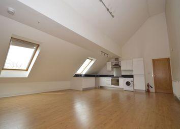 Thumbnail 2 bedroom flat for sale in Bruntcliffe Road, Morley, Leeds