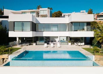 Thumbnail Villa for sale in Benahavís, Málaga, Andalusia, Spain