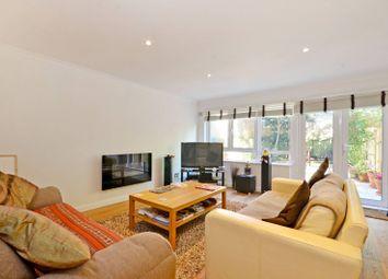 2 bed maisonette to rent in Brecknock Road, Tufnell Park, London N7