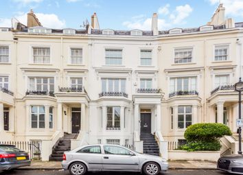 Thumbnail 5 bedroom terraced house to rent in Alma Square, London