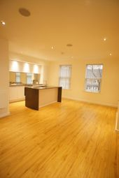Thumbnail 2 bed flat to rent in Rose Lane, Mossley Hill, Liverpool