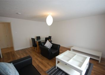 Thumbnail 3 bed flat to rent in Millside Drive, Peterculter, Aberdeen