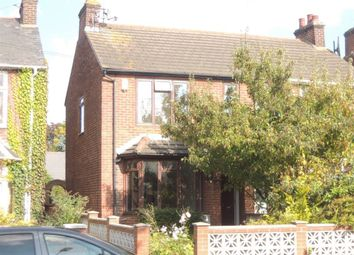 3 bed property to rent in Greenstead Road, Colchester CO1