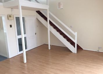 Thumbnail 1 bed flat to rent in The Paddock, Handforth, Wilmslow