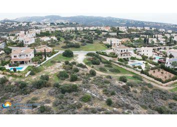 Thumbnail Land for sale in Secret Valley, Secret Valley, Cyprus