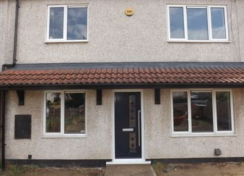 Thumbnail 4 bed semi-detached house to rent in Princess Avenue, Stainforth