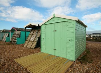 Thumbnail Barn conversion for sale in Brighton Road, Lancing