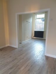 2 bed terraced house to rent in Fife Street, Middlesbrough TS1