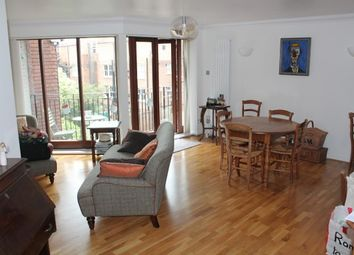 Thumbnail 2 bed flat to rent in 26 The Bittoms, Kingston Upon Thames