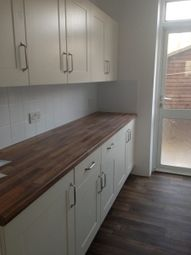 Thumbnail 3 bedroom end terrace house to rent in Lancelot Crescent, Wembely