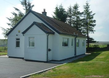 Thumbnail 3 bed cottage to rent in Marfield, Nine Mile Burn, West Linton