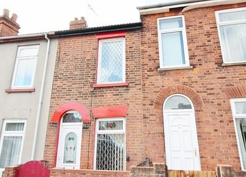 Thumbnail 2 bedroom property for sale in Caister Road, Great Yarmouth