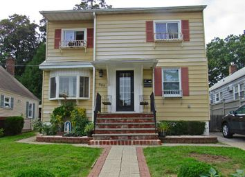 Thumbnail 4 bed apartment for sale in 637 Valley Avenue Yonkers, Yonkers, New York, 10703, United States Of America