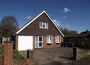 2 bed detached house for sale in Southview Road, Marlow, Buckinghamshire SL7