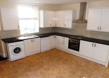 Thumbnail 3 bedroom terraced house to rent in Fulton Road, Sheffield
