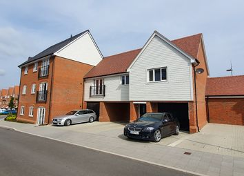 2 bed property for sale in Clay Vale, Faygate, Horsham RH12