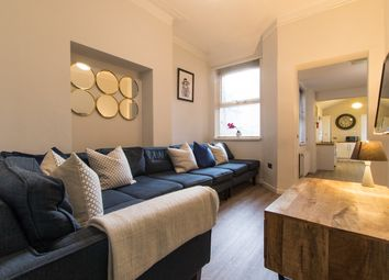 7 bed shared accommodation to rent in Cawdor Road, Manchester M14