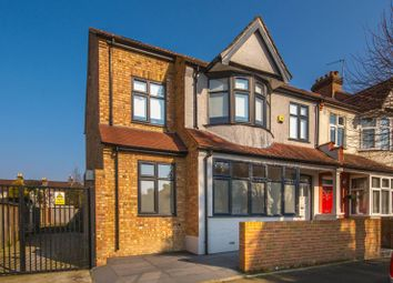 Thumbnail 5 bedroom property for sale in Goston Gardens, Thornton Heath