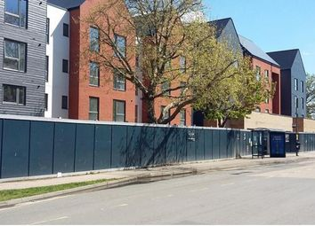 Thumbnail Retail premises to let in Unit 3 Wallis Fields, Phase 3, Parkwood, Maidstone, Kent