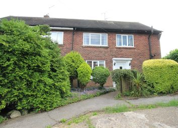 Thumbnail 3 bed semi-detached house for sale in Plantation Close, Maltby, Rotherham, South Yorkshire