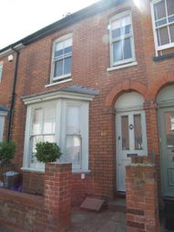 Thumbnail 3 bed property to rent in Woodlawn Street, Whitstable