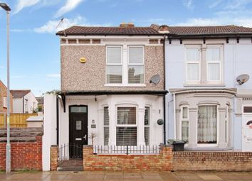 3 bed semi-detached house for sale in Farlington Road, Portsmouth PO2
