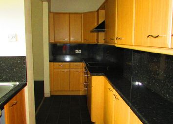 Thumbnail 2 bed property to rent in Greenwood Avenue, Blackpool, Lancashire