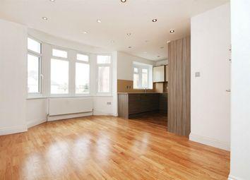 Thumbnail 2 bedroom flat for sale in Noel Road, London