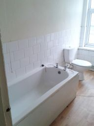 Thumbnail 2 bed terraced house for sale in Kimberley Road, Stoke-On-Trent