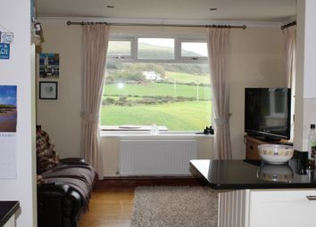 Thumbnail 5 bed property for sale in Whitestrand House, Peel, Isle Of Man