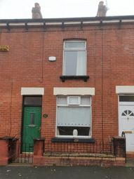 Thumbnail 2 bed terraced house to rent in Victoria Grove, Bolton