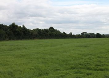Thumbnail Land for sale in N/A, Cricklade