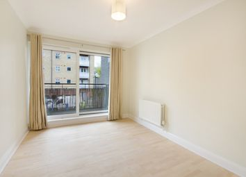 Thumbnail 3 bed flat for sale in Providence Square, Shad Thames, London
