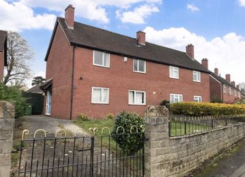 3 bed property to rent in Parkstone Avenue, Old St. Mellons, Cardiff CF3