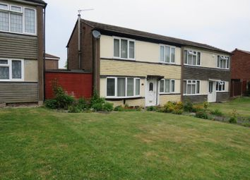 3 bed semi-detached house for sale in Swancote Road, Dudley DY1