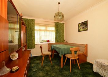 Thumbnail 3 bed semi-detached house for sale in Foresters Crescent, Bexleyheath, Kent